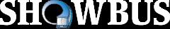 Showbus logo